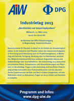 industrietag2013.png