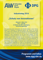 industrietag2016.png