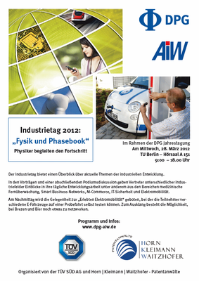 industrietag2012.png