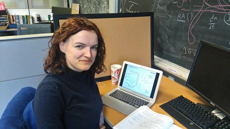 Susanne_Liese_Physikerin.jpg