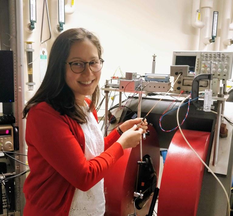 Angela_Wittmann_Physikerin.jpg