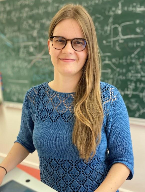 Anne_Matthies_Physikerin.jpg