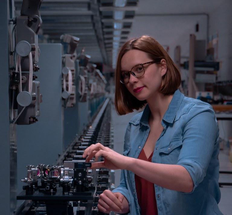 Anni_Röse_Physikerin.jpg