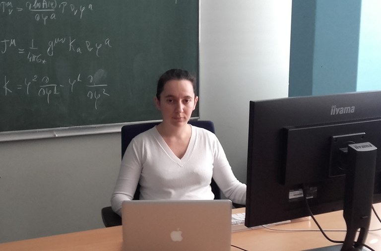Daniela_Doneva_Physikerin.jpg
