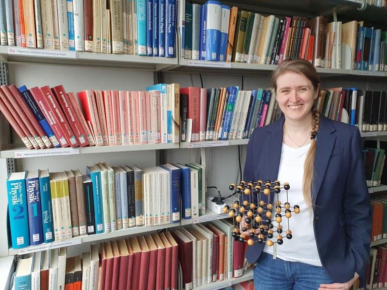 Doris_Reiter_Physikerin.JPG