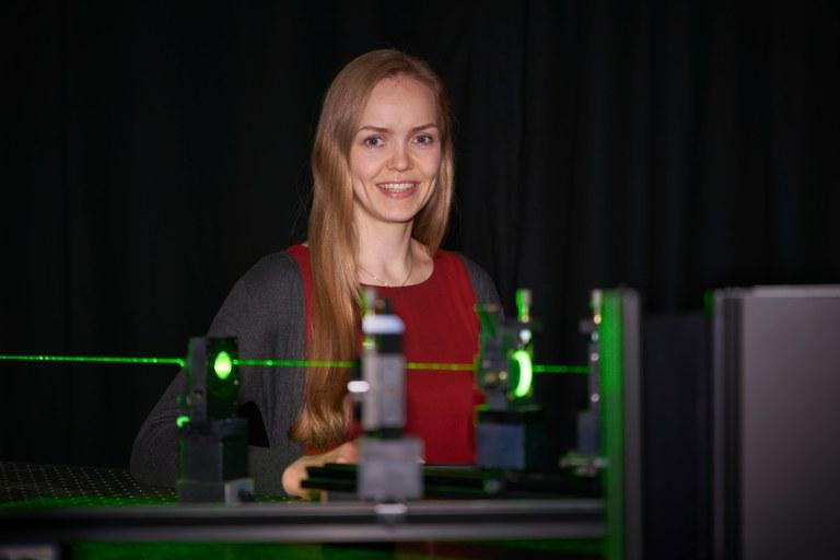 Eileen_Otte_Physikerin.jpg