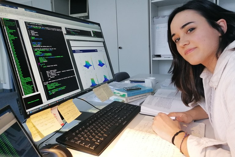 Elisa_Palacino_González_physikerin.jpg