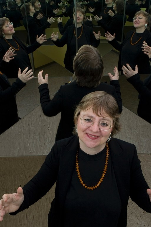 Monika_Bessenrodt-Weberpals_Physikerin.jpeg