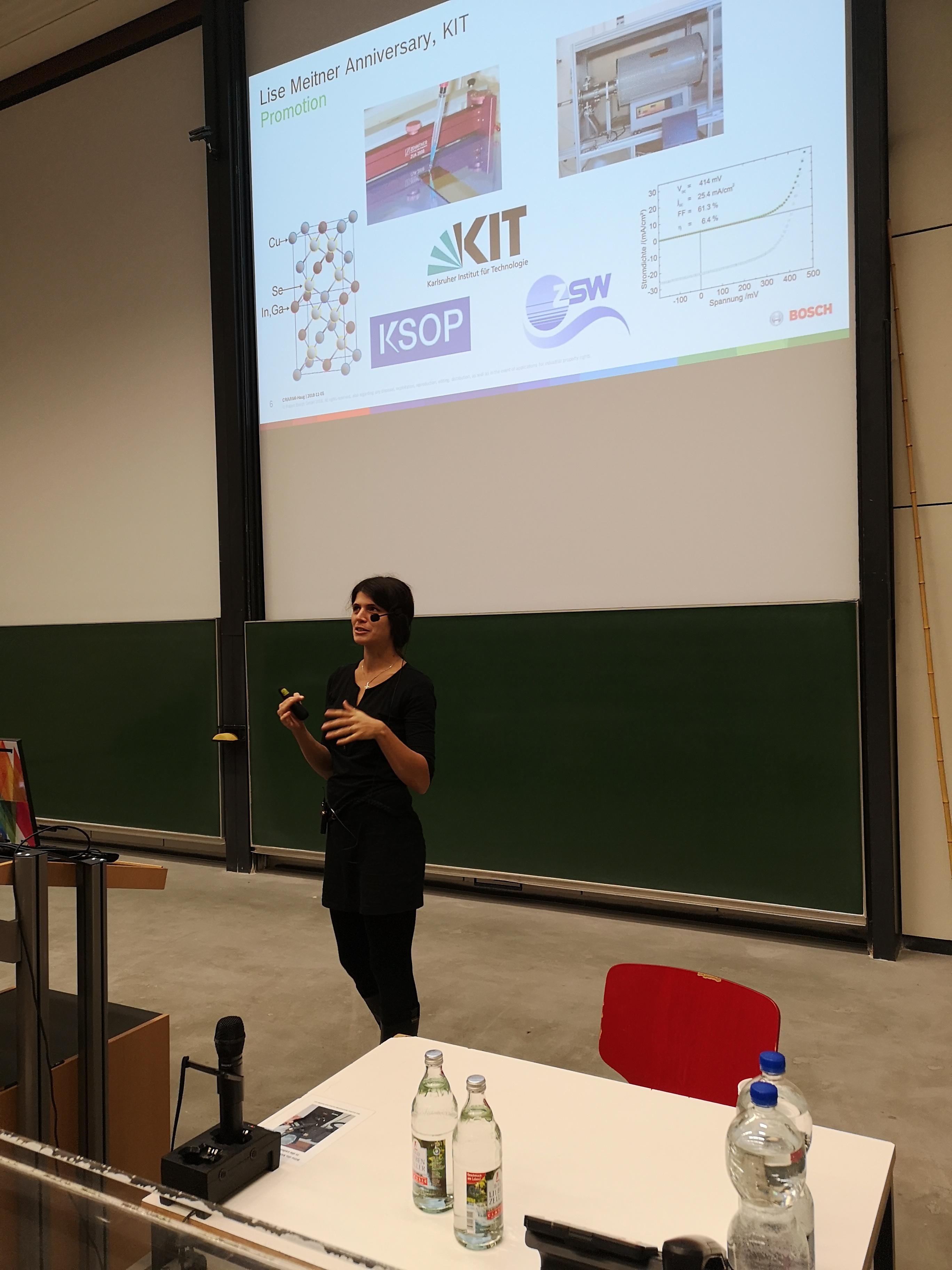 Lise-Meitner-Kolloquium-KIT.jpg