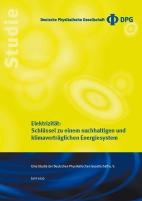 energie_2010.jpg