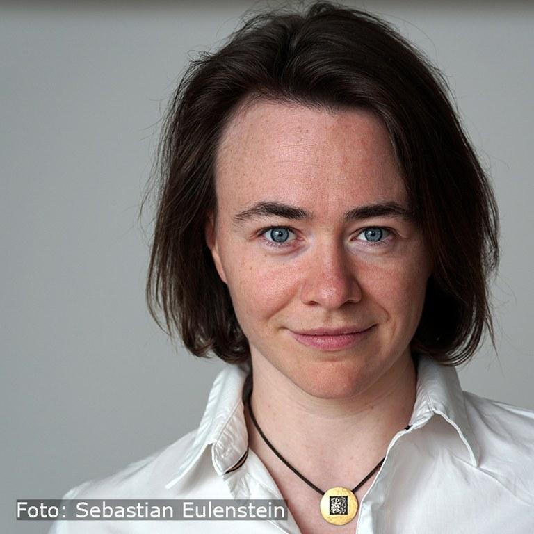 Dr. Daniela Poppinga (Foto Sebastian Eulenstein) website.jpg