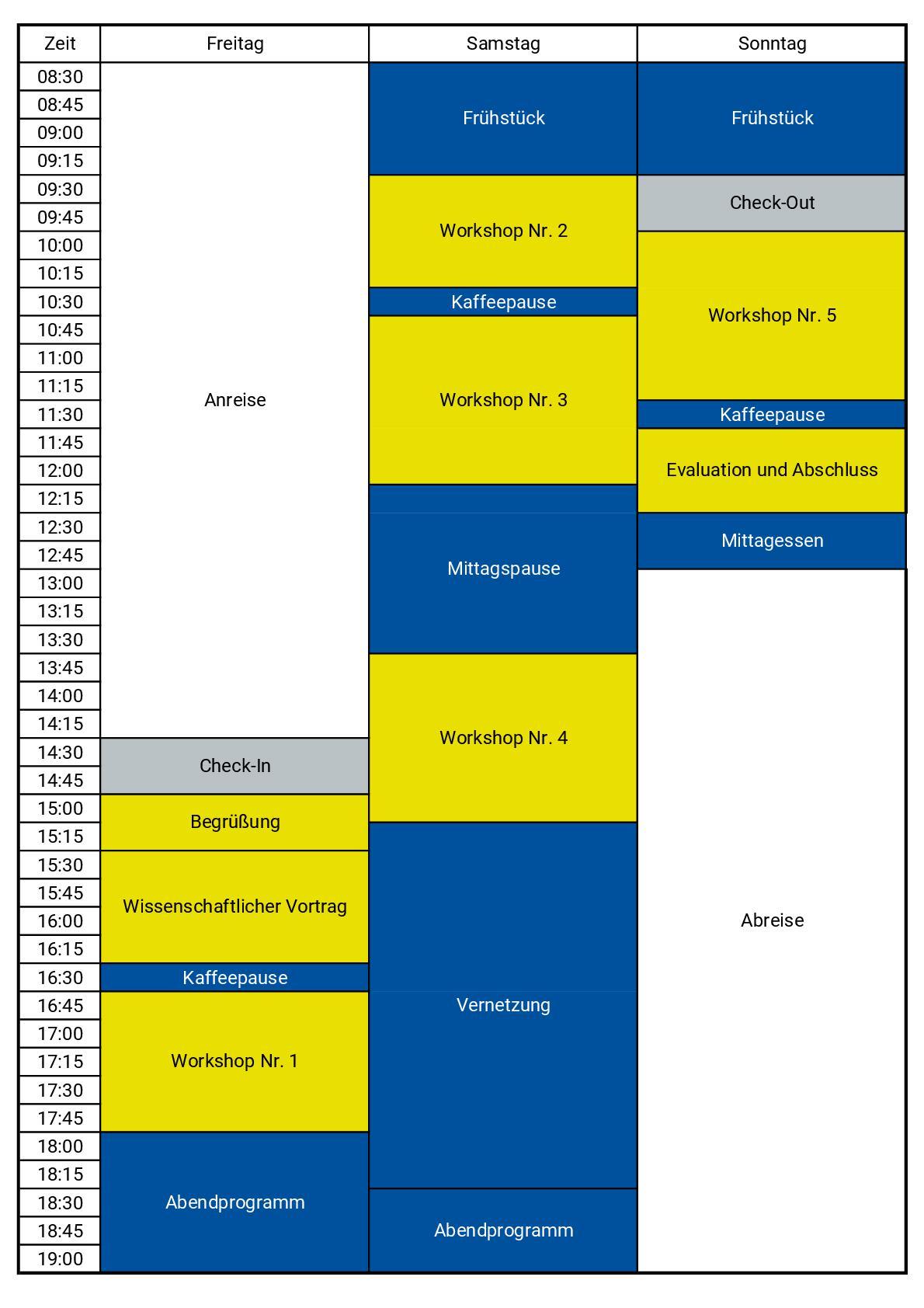 Zeitplan_VT_Ost.jpg