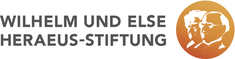 (c) WEH-Stiftung