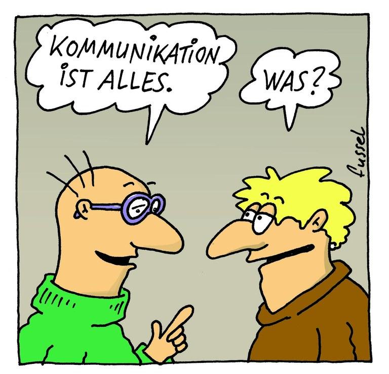 (c) Fieseler, 2003