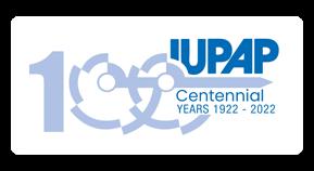iupap_logo.png