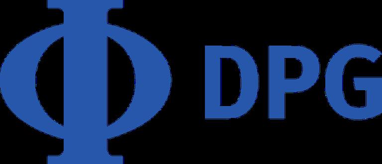 Logo_DPG_blau.eps.300dpi.png