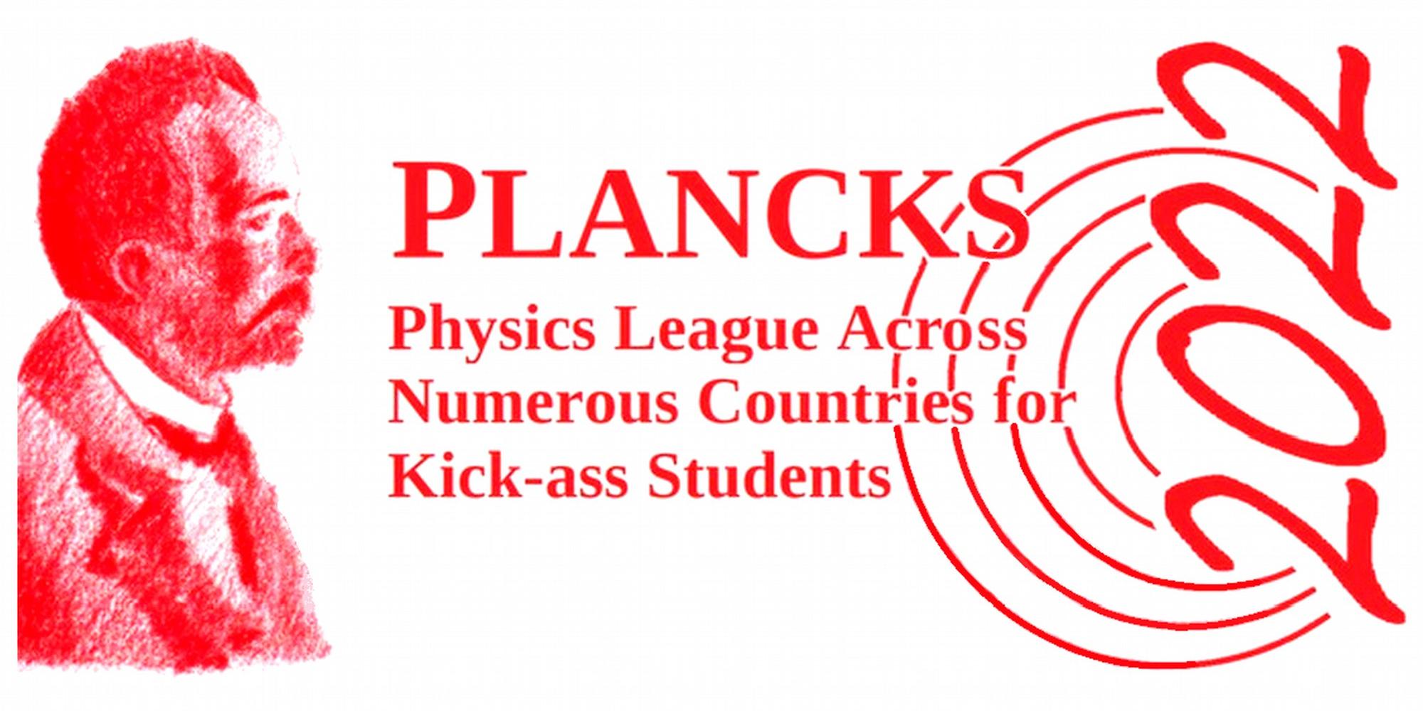 Logo_PLANCKS22.png