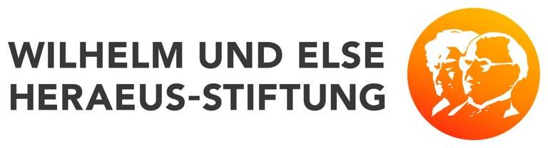 WE-Heraeus-Stiftung_Logo_4c.jpg