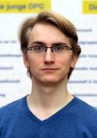 20181125-Tilman-Daab-Portrait-Hannes-Vogel.jpg