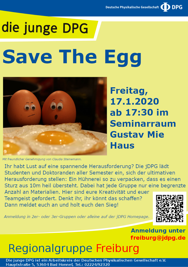 save_the_egg_plakat.png