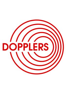 DOPPLERS