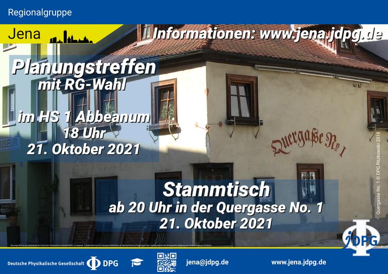 2021.10.21_Planungstreffen.png