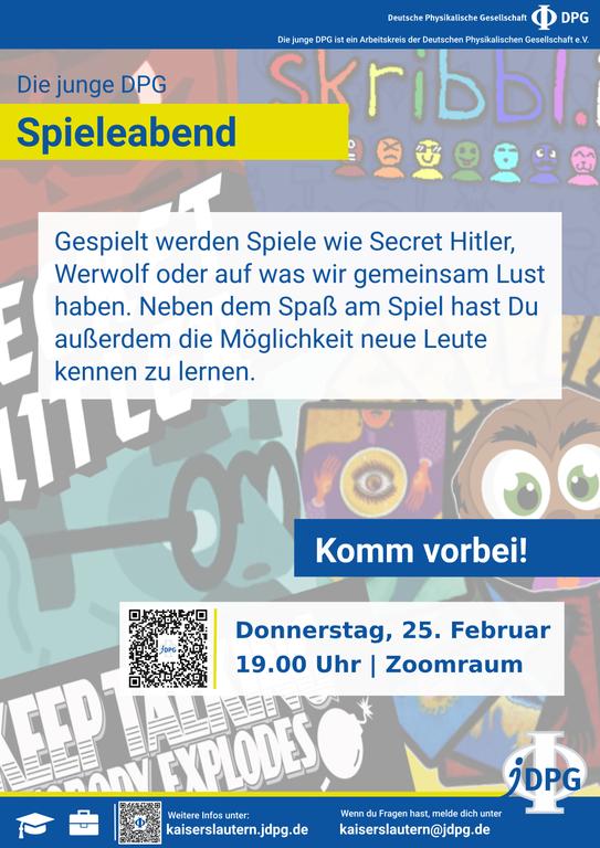 (c) DPG / Vollmar, Meyer 2021
