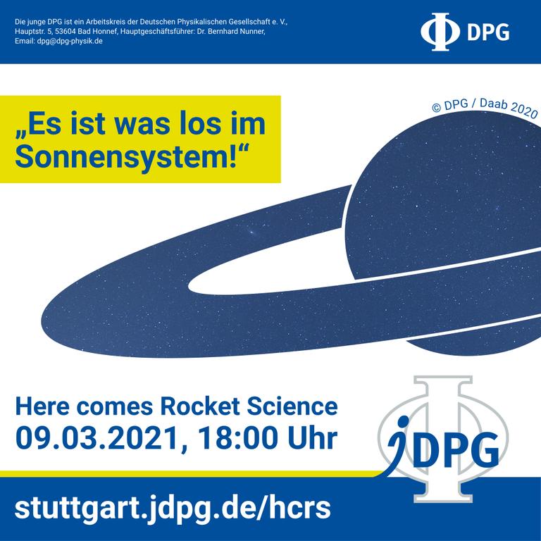 1. Vortrag - sharepic - Stuttgart.png
