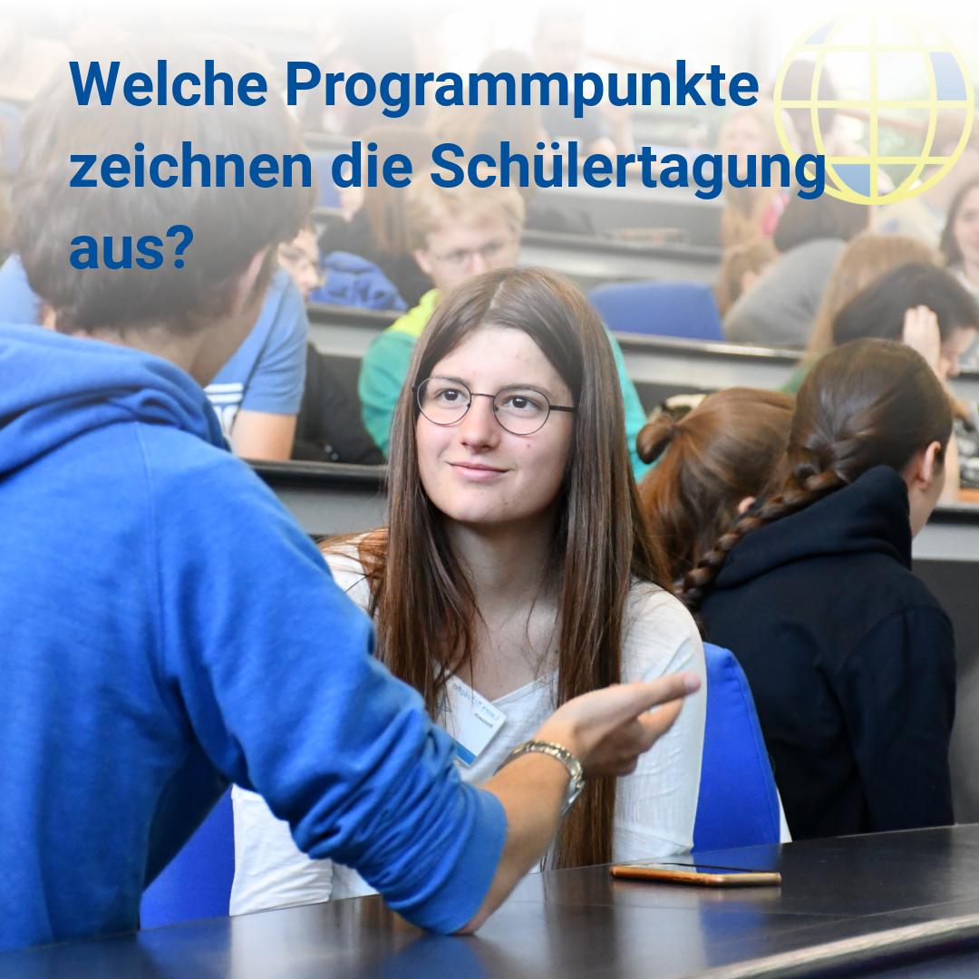 © DPG / Bäumler 2019