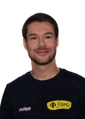 Philipp Final2.jpg