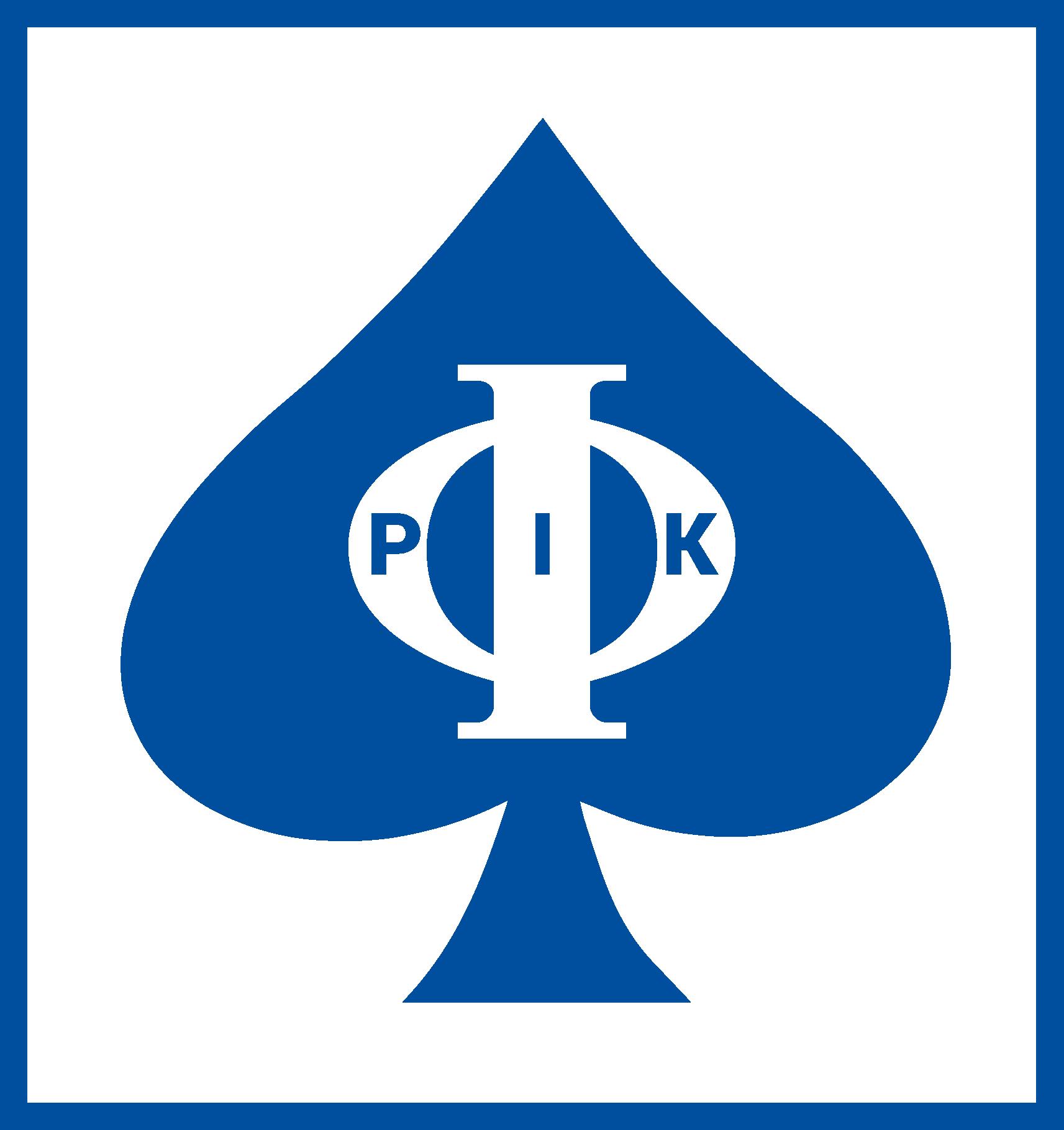 logo-ak-pik_blue.png
