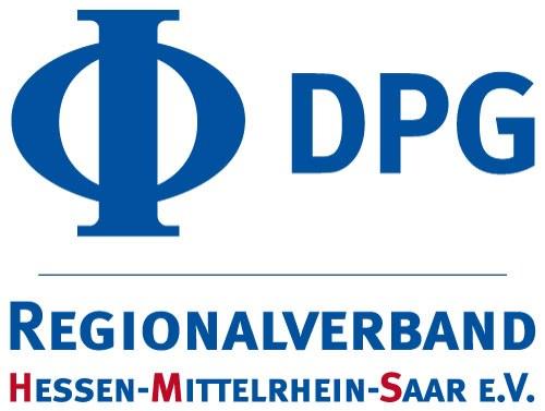 Logo-Regionalverband-HMS-2014.jpg