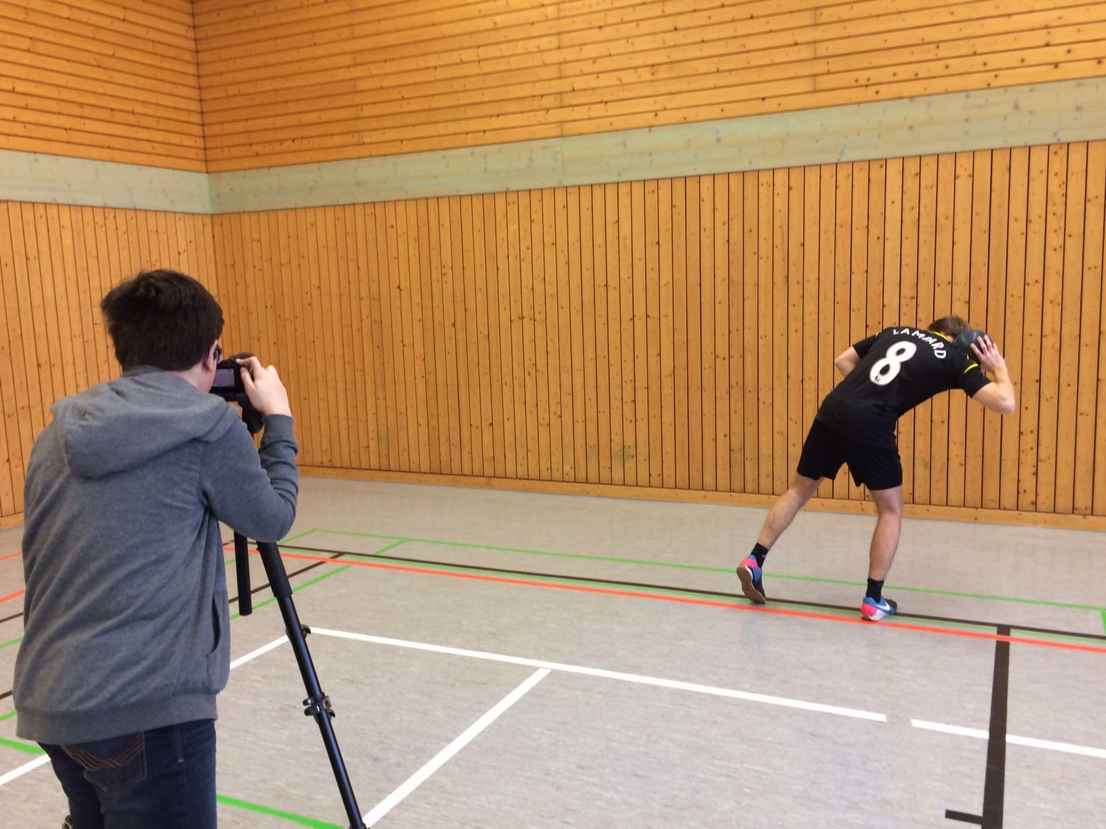 HSG-Sport2.jpg