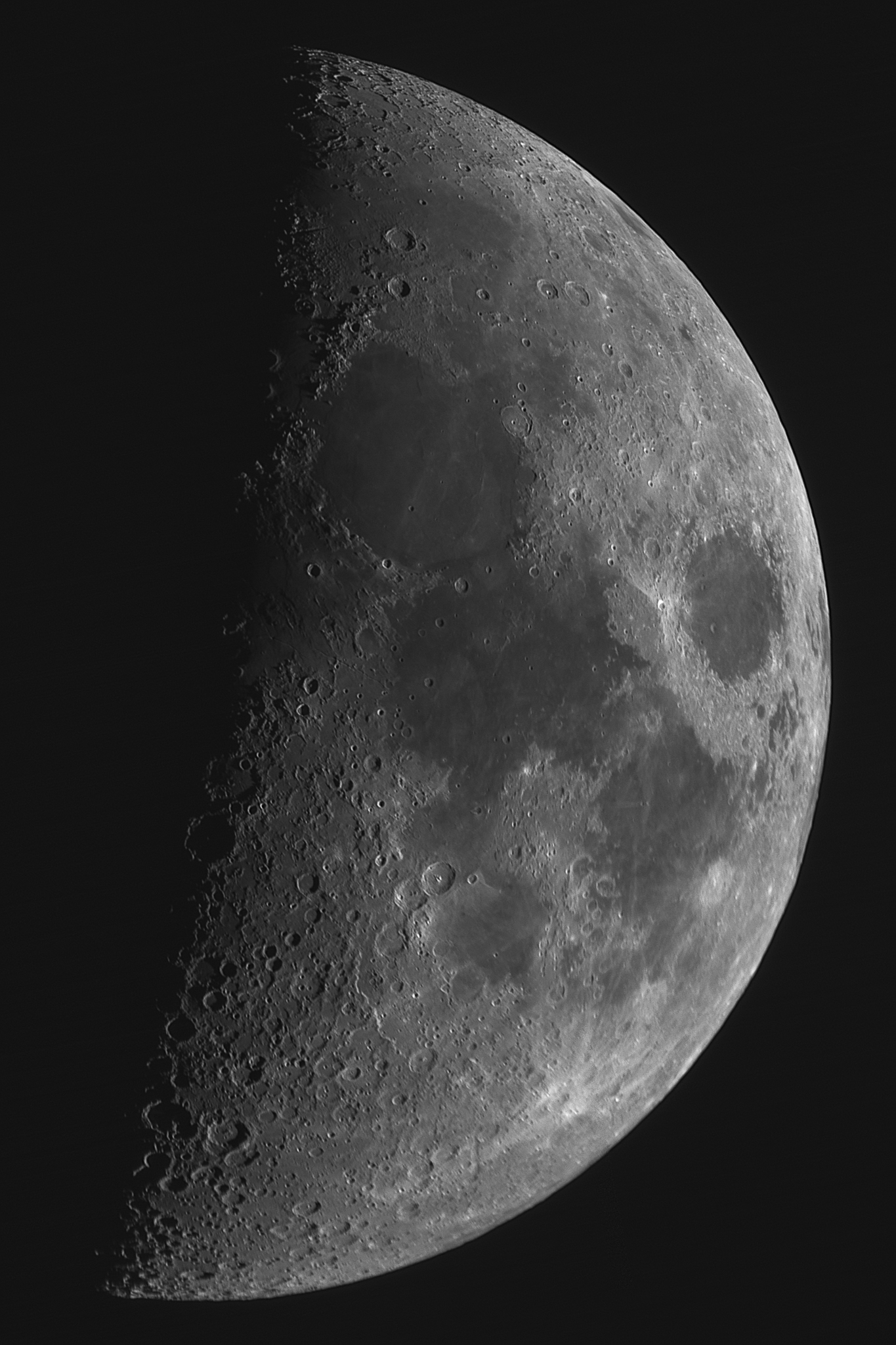 Mond2015SAGA.jpg