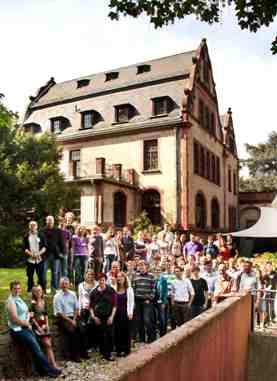 Seminar2011.jpg
