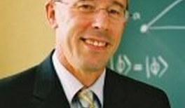 Physik-Preisträger im Einstein-Jahr