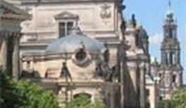 Weltweit zweitgrößter Physikkongress in Dresden