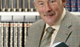 Physik-Nobelpreis geht an deutschen Forscher