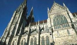 Weltweit zweitgrößter Physikkongress in Regensburg