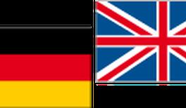 Berliner Physiker erhält deutsch-britische Auszeichnung