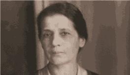 Auf den Spuren von Lise Meitner
