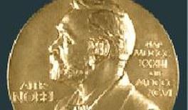 """Physik-Nobelpreis für """"Lichtdompteure"""""""