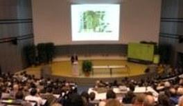 Physikkongresse 2009