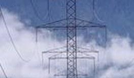 Fakten zur Stromversorgung