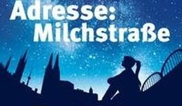 Der Kosmos kommt nach Köln