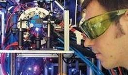 Neue Studie: Physiker sind flexibel, zufrieden und begehrt
