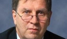 Der neue DPG-Präsident kommt aus Berlin