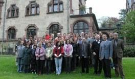 Physikzentrum Bad Honnef macht sich fit für die Zukunft