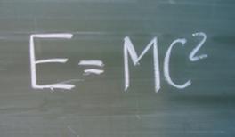 Physiker: kein Schmalspur-Unterricht!