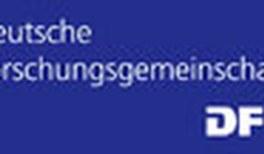 Zwei der Gottfried Wilhelm Leibniz-Preisträger 2010 sind DPG-Mitglieder